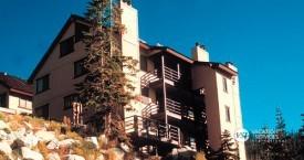 Wyndham Tahoe at South Shore