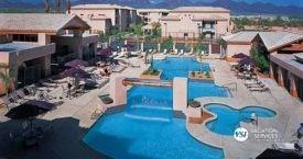 Diamond Scottsdale Villa Mirage