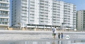 Bluegreen Shore Crest Vacation Villas