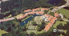 Wyndham Star Island Resort