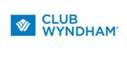 Wyndham Access Points