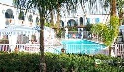 Adriatic Villas