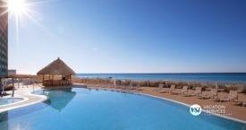 Wyndham Panama City Beach Resort