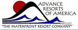 Advance Resorts America