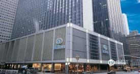 Hilton Grand Vacation Club Avenue of the Americas