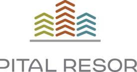 Capital Resorts Group