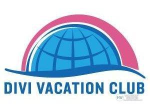 Divi Vacation Club