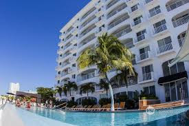 Coral Princess Golf & Dive Resort Cozumel