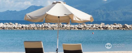 Marriott Vacation ClubDestinations Points